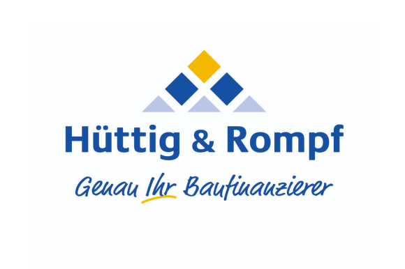 Hüttig & Rompf Baufinanzierung