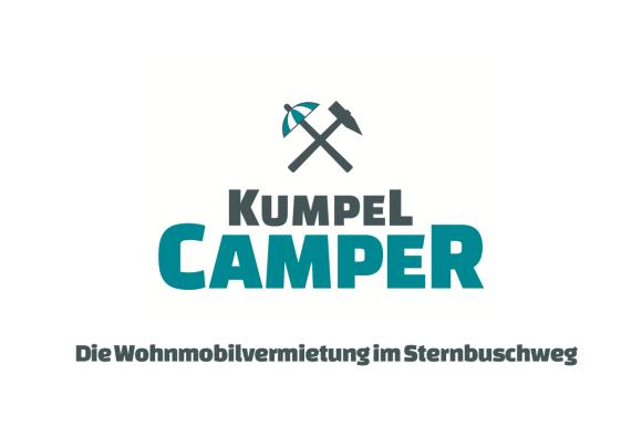 Wohnmobil mieten Duisburg