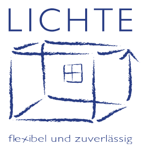 Lichte GmbH Duisburg