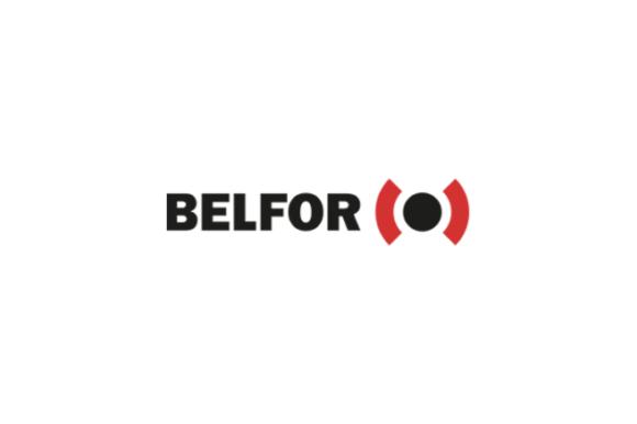 Belfor Brandschadensanierung