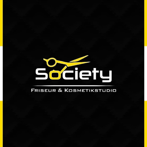 Society Friseur Meiderich